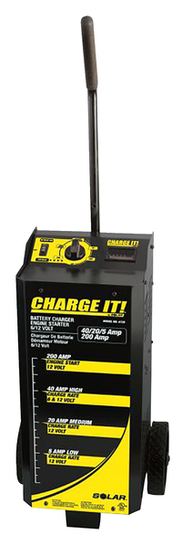 Battery Chargers, Car Battery Chargers, Portable Battery Chargers Supplies, Item Number 1484400