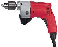 Cordless Power Tools, Heat Guns, Power Tools, Item Number 1484444