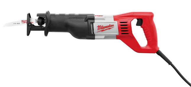 Cordless Power Tools, Heat Guns, Power Tools, Item Number 1484445