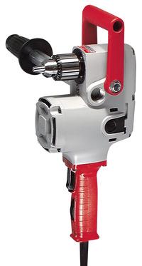 Cordless Power Tools, Heat Guns, Power Tools, Item Number 1484446