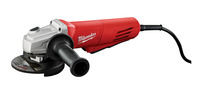 Cordless Power Tools, Heat Guns, Power Tools, Item Number 1484447