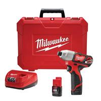 Cordless Power Tools, Heat Guns, Power Tools, Item Number 1484451