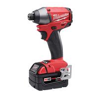 Cordless Power Tools, Heat Guns, Power Tools, Item Number 1484455