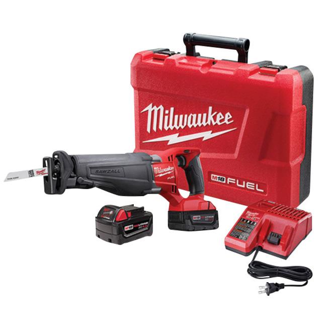 Cordless Power Tools, Heat Guns, Power Tools, Item Number 1484456