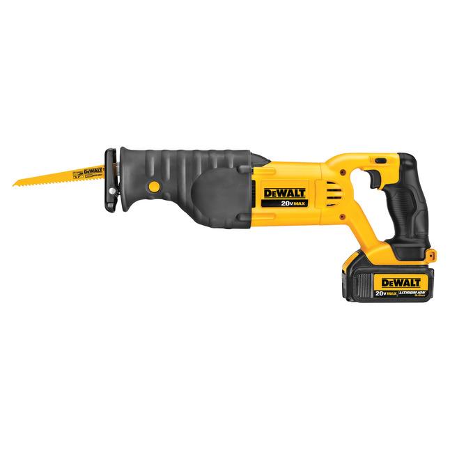 Cordless Power Tools, Heat Guns, Power Tools, Item Number 1484565