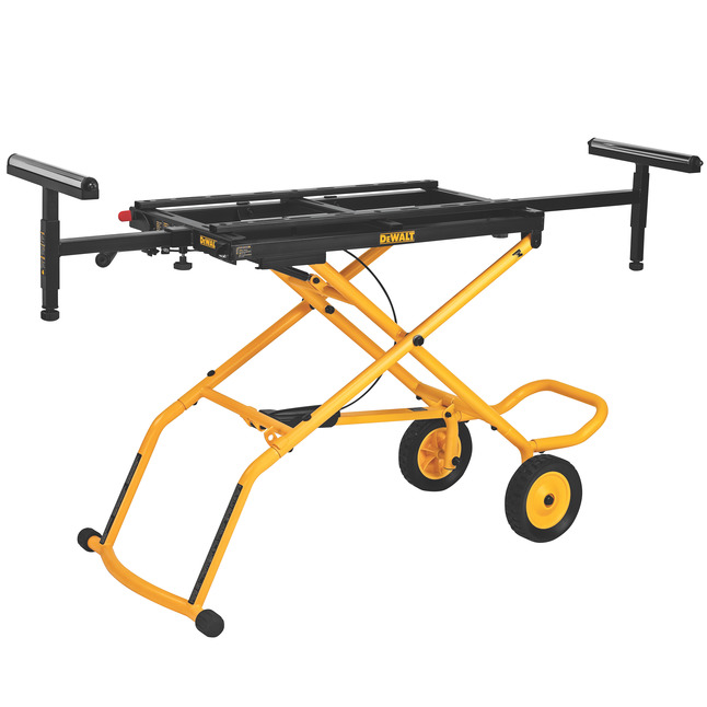 Portable Miter Saws, Stands Supplies, Item Number 1484566