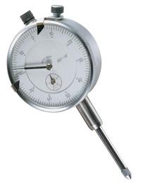 Measuring Tools, Scales, Balances Supplies, Item Number 1484670