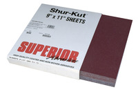 Abrasives and Abrasive Products, Item Number 1484821