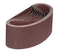 Abrasives and Abrasive Products, Item Number 1484862