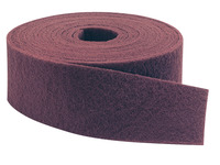 Abrasives and Abrasive Products, Item Number 1484864