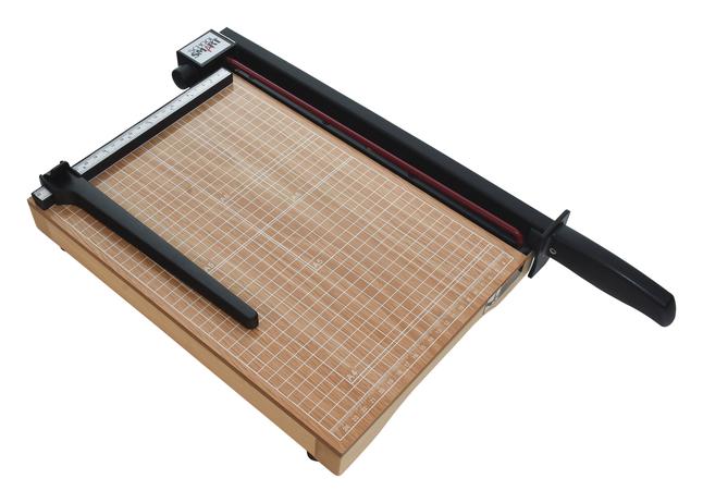 Paper Cutter, Item Number 1485663
