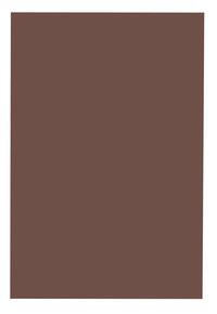 Railroad Boards, Item Number 1485736