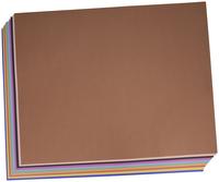 Railroad Boards, Item Number 1485740