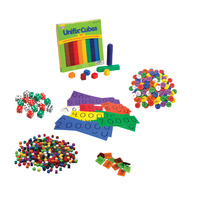 Common Core Math Books, Bundles, Common Core Math, Math Bundles Supplies, Item Number 1486672