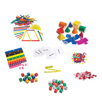 Common Core Math Books, Bundles, Common Core Math, Math Bundles Supplies, Item Number 1486673