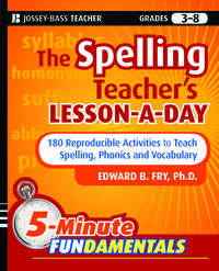 Reading, Writing Strategies Supplies, Item Number 1486726