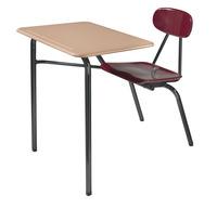 Student Desks, Item Number 1487016