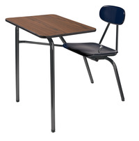 Student Desks, Item Number 1487017