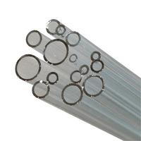 Lab Tubing Supplies, Item Number 1487163