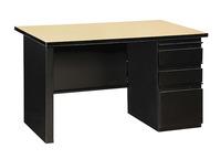 Teacher Desks, Item Number 1487502