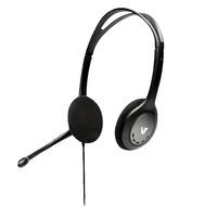 Headphones, Earbuds, Headsets, Wireless Headphones Supplies, Item Number 1487755