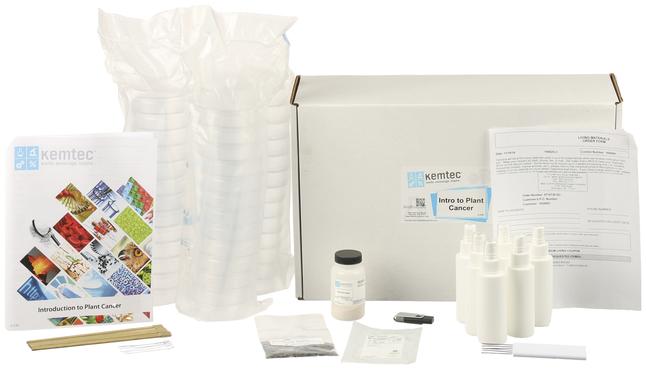 Science Kit, Item Number 1488331