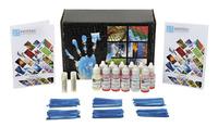 Science Kits, Item Number 1488346