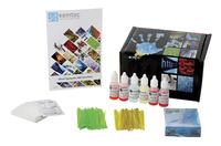 Science Kits, Item Number 1488347
