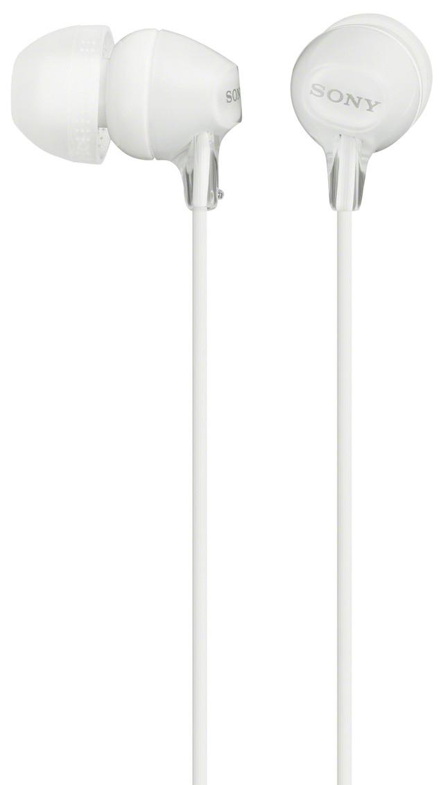 Headphones, Earbuds, Headsets, Wireless Headphones Supplies, Item Number 1488672