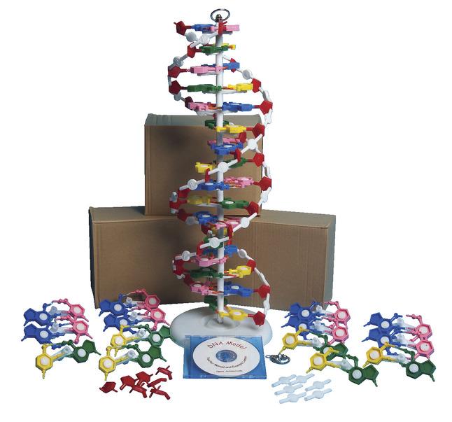 Biotechnology, Item Number 1488767