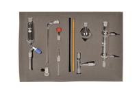 Science Kits, Item Number 1488770