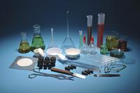 Science Kits, Item Number 1488774