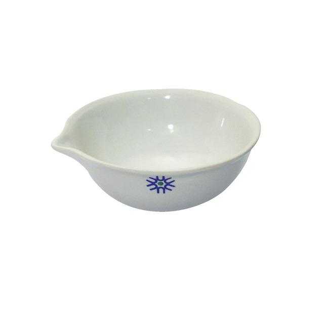 Crucibles & Ceramics, Item Number 1488812
