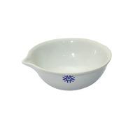 Crucibles & Ceramics, Item Number 1488815