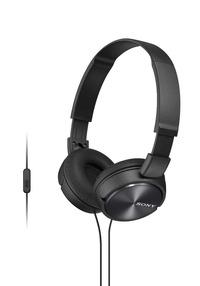 Headphones, Earbuds, Headsets, Wireless Headphones Supplies, Item Number 1489645