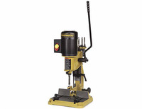 Woodworking Machines Supplies, Item Number 1277345