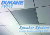 Speakers, Bluetooth Speakers, Portable Speakers Supplies, Item Number 1490520