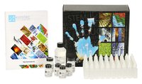 Science Kits, Item Number 1490595