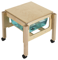Sand and Water Tables, Item Number 1491071