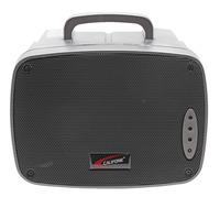 Califone PA310 PresentationPro PA System Item Number 1543854