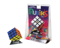 Hasbro Rubik's Cube Game Item Number 1491149