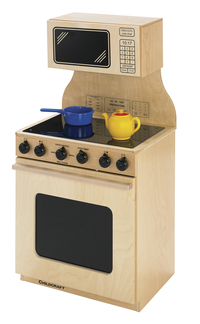 Kitchen Playsets, Item Number 1491224