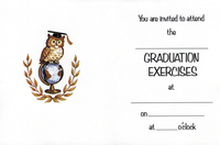 Award Certificates, Item Number 1491391
