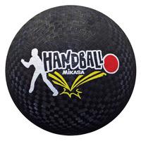 Playground Balls, Rubber Playground Balls, Playground Balls Bulk, Item Number 1491901