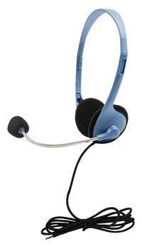 Headphones, Earbuds, Headsets, Wireless Headphones Supplies, Item Number 1492300