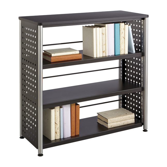 Bookcases Supplies, Item Number 1492519