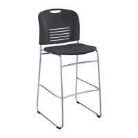 Bistro Chairs, Cafe Chairs Supplies, Item Number 1492563