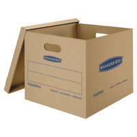 Packaging Materials and Shipping Boxes, Item Number 1492576