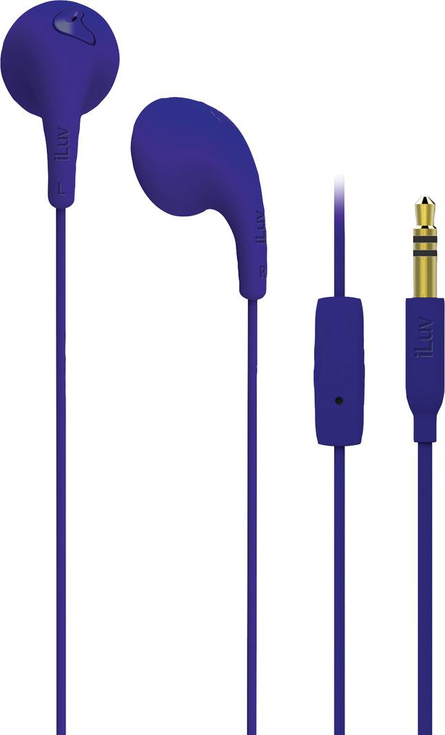 Headphones, Earbuds, Headsets, Wireless Headphones Supplies, Item Number 1492599