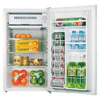 Refridgerator, Compact Refrigerator, Refrigerators, Item Number 1492712